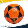 جيّدة يبيع [رغلر سز] 5 كرة قدم تقليديّ