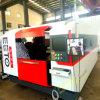 Тип автомат для резки Optimus основной лазера волокна CNC