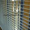 Stahlvergitterung verwendet beim Cvil Screening-Fechten
