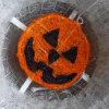 Fabrik kundenspezifische Halloween-Feiertags-Kürbis-Dekoration-Lichter