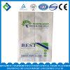Sacchetto dell'imballaggio del PE per il prodotto chimico, cemento, alimentazione, fertilizzante