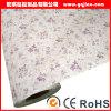 decoración decorativa Wallcovering del dormitorio papel pintado/3D de la flor papel pintado/3D de la pared 3D