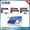 PVC d'IDENTIFICATION RF Cr80 normal Smart Card avec la piste magnétique