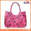 Beknopte het Winkelen van de Stijl Handtassen voor het Meisje van de Dames van Vrouwen