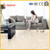 mattonelle di pavimento Polished lustrate 3D-Inkjet della porcellana per il salone