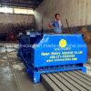 De concrete Machine die van de Kolom 8 Lateibalken in één keer gieten