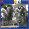Zkh (V) Serie acciaio inox efficiente attrezzature di miscelazione
