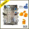 Molde plástico del molde del casquillo de la tapa del tirón de la inyección de la promoción (YS816)