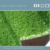 Binnen Kunstmatig Gras voor Voetbal