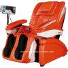 Présidence chaude de massage de densité nulle de chambre à coucher de la vente Ns-OA32
