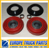 0004200682 Delen van de Vrachtwagen van de Uitrusting van de Reparatie van de Beugel van de Rem voor Benz van Mercedes