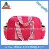 O Duffle do curso da forma do poliéster ostenta o saco da bagagem da bolsa