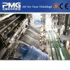 Guichetier constructeurs d'installation de mise en bouteille de l'eau de 5 gallons