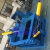 Металл откалывает гидровлический Baler металла (фабрика)