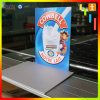 10mm pvc Board UVPrinting voor Advertisement, Display Board