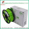 Filamento di consumo 3D della stampante ecologica PETG 3D