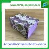 カスタム紙箱の堅いボール紙包装ボックスペーパーギフト用の箱