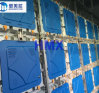 InnenBildschirm LED-P3 für Stadiums-Leistung LED Druckguss-Aluminiumschrank 576*576mm