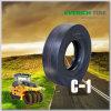 Neumático campo a través del neumático de OTR/mejor surtidor de OE para XCMG C-1
