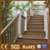 Revestimiento de suelos al aire libre impermeable del balcón