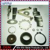 Piezas de automóvil accesorias del OEM del metal de la motocicleta del automóvil del coche