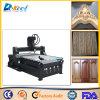 Máquina de grabado de la máquina de la carpintería del CNC del ranurador del CNC 1325 para la venta