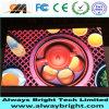 LED表示を広告するAbt SMD RGB屋外P6