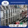 Máquina del lacre del embotellado del petróleo de la mejor operación con Ce