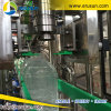 5 litros Agua Mineral Natural máquina de envasado