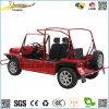 4 véhicule électrique de suspension indépendante de Macpherson de roue du passager 4 de portées