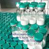 도매 폴리펩티드 호르몬 옥시토신 아세테이트