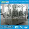 High Speed машинного оборудования завалки 18000-20000bph питьевой воды