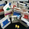 Menschliches Peptid des Wachstum-Mt2 des Steroid-Tb500 Ghrp6