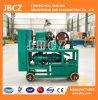 Chinese Rebar die van Jbcz Machine gzl-45 inpast