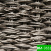 Plafond en osier en plastique favorable à l'environnement de ressource de Long-Garantie (BM-9651)