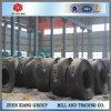 Fatto in Cina Steel Coil