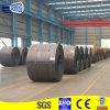 acciaio legato di prezzi di fabbricazione con il prezzo poco costoso
