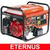 Gerador poderoso da gasolina do movimento fácil (BH8500)