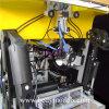 Подгоняйте распределенную модель машины с Internals (BM-0597)