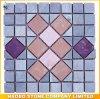Wholsale Natural Granite Stone Mosaic per Wall
