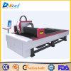 Preço 1325 da máquina de corte do laser do metal de folha do CNC