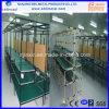 Пластичное Coated Steel Pipe для Sales (EBIL-XBHJ)