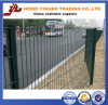 Gutes Quality 4X4 Welded Wire Mesh Fence