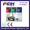 30W RGB LED Floodlight con CE&RoHS