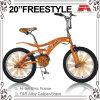 Велосипед фристайла цвета этикеты печати 20 дюймов (ABS-2045S)