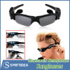 Llamada de teléfono estérea del auricular Bt4.1 de las gafas de sol de Bluetooth de la manera
