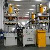 100t Hydraulic Press Machine