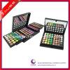¡Venta caliente! FAVORABLE gama de colores del sombreador de ojos del maquillaje de 96 colores