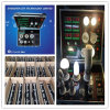 Dimmer를 가진 LED Tester AC/DC Power Meter
