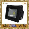 projector do diodo emissor de luz da ESPIGA 1000lm de 10W 85-265V